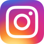 The Village Exchange Instagram Pages